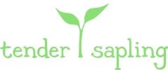 ts web logo 2 2-14-12