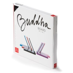 BuddhaBoardMini