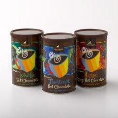 HotChocolateSampler