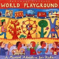 WorldPlaygroundCD