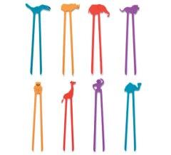 ZooSticks